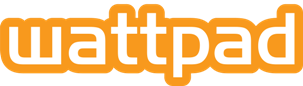 14488_4306_wattpad-new-logo